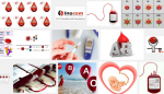 Nhóm máu hiếm và những đặc điểm ảnh hưởng đến sức khỏe