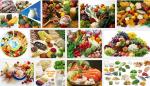 18 Loại thực phẩm phòng và thoát khỏi bệnh loãng xương
