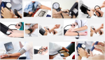 Dấu hiệu cảnh báo bạn đang có nguy cơ mắc bệnh cao huyết áp