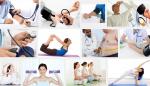 Bài tập cấp tốc giảm cao huyết áp nhanh chóng cho người cao tuổi