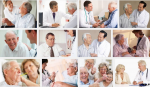 Cách giúp bạn chăm sóc người bệnh cao huyết áp tại nhà