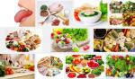 Chế độ dinh dưỡng hiệu quả cho người ung thư lưỡi