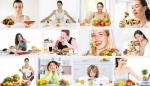 Bạn đã quan tâm đến chế độ dinh dưỡng cho người bệnh u lạc nội mạc tử cung?