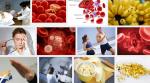 Để bạn phòng tránh hiểm họa ung thư máu hiệu quả