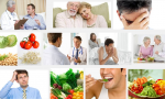 Điểm lưu ý giúp việc chăm sóc người bệnh u xơ tuyến tiền liệt tốt hơn