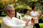 Bí quyết dưỡng sinh từ người xưa giúp bạn có một sức khỏe dồi dào