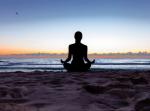 Thiền định giúp bạn kéo dài tuổi xuân hiệu quả