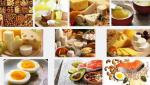 Chế độ dinh dưỡng dành riêng cho người bệnh tim do thiếu máu cục bộ