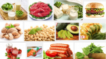 Không thể bỏ qua 5 loại thực phẩm dành cho người bệnh tim mạch
