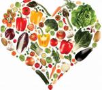 6 Cách đơn giản giúp bạn phòng tránh bệnh tim mạch vô cùng hiệu quả