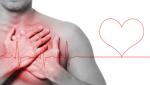 Chế độ chăm sóc đặc biệt phục hồi sức khỏe dành cho bệnh nhân cơ tim phì đại