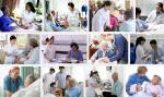 Chế độ chăm sóc đặc biệt dành riêng cho bệnh nhân sau phẫu thuật ghép tim