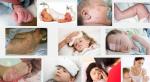 Bậc Bố Mẹ không thể bỏ qua nhưng triệu chứng trẻ mắc bệnh sốt xuất huyết