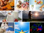 Học hỏi 10 liệu pháp tự nhiên vượt qua ung thư kì diệu từ tiến sĩ Mĩ