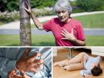 Ngăn chặn cái chết bất ngờ từ hội chứng QT kéo dài bằng cách phát hiện bệnh sớm nhất