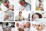 Triệu chứng hồi máu cơ tim cấp - Nỗi lo cho sức khỏe mọi người