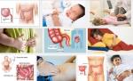 Bố Mẹ nhanh chóng phát hiện dấu hiệu bệnh viêm ruột thừa ở trẻ em