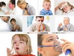 Đừng bỏ qua những triệu chứng báo hiệu bạn mắc phải bệnh hô hấp
