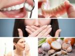 Bạn có biết mình mắc bệnh hôi miệng vì nguyên nhân gì?