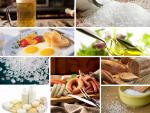 10 Nhóm thực phẩm đại kỵ khi mắc bệnh đau khớp