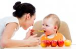 Thói quen sai lầm của phụ huynh khiến trẻ mắc bệnh loét dạ dày