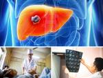 Phát đồ điều trị ung thư gan giúp vị bác sĩ quân y phát hiện bệnh sau 9 năm vẫn sống khỏe mạnh