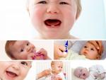 Dấu hiệu nhận biết sớm con mọc răng để bố mẹ chăm sóc tốt nhất