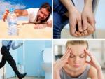 10 Dấu hiệu giúp bạn nhận biết mình mắc bệnh tiểu đường chính xác nhất
