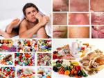Lưu ý cách chăm sóc bệnh sùi mào gà sau điều trị bạn nên biết