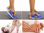 Kiễng gót chân – động tác nhỏ mang lại lợi ích không hề nhỏ