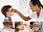 Bí quyết ngăn cản căn bệnh nhược thị có thể khiến trẻ bị mù lòa