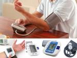 Bí quyết chọn mua máy đo huyết áp tại nhà
