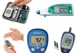Tuyệt chiêu giúp bạn chọn mua máy đo đường huyết tốt nhất
