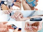 Đừng bỏ qua 12 bước sử dụng máy đo đường huyết chính xác nhất