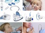 Mách bạn cách chọn máy xông mũi họng tốt nhất thị trường