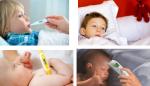 Tiêu chí chọn mua nhiệt kế hồng ngoại tốt nhất cho em bé?