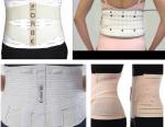 Bạn đã biết cách chọn cho mình chiếc đai lưng cột sống phù hợp nhất?