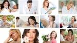 Dấu hiệu và cách khắc phục triệu chứng tiền mãn kinh ở phụ nữ