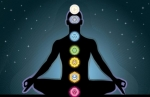 5 Thức tập đơn giản Tây Tạng đánh thức cuộc đời bạn