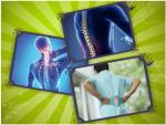 [ Bệnh văn phòng ] Bài bài tập giảm đau lưng cho dân văn phòng