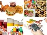 Bệnh tiểu đường kiêng ăn gì?