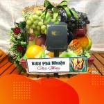 Mua quà tặng doanh nhân nữ Việt Nam 13/10 - Quà tặng sức khỏe nhanh