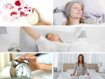 Bạn đang mất ngủ, nhanh chóng áp dụng 19 cách dễ ngủ cực hiệu quả ngay