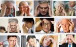 Chớ xem thường những dấu hiệu cảnh báo bệnh rối loạn tuần hoàn não