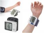 Nên mua máy đo huyết áp loại nào?