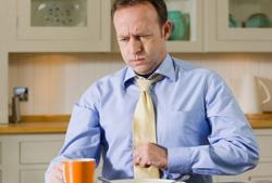 4 Loại bệnh về đường ruột, tiêu hóa mà bất cứ ai cũng dễ mắc phải