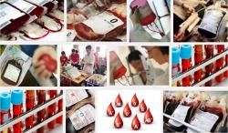 Nhóm máu AB - Những điều cần chú ý