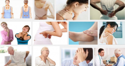 Món ăn chống lại đau nhức toàn thân hiệu quả từ dân gian