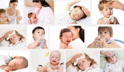 Cách giúp bạn dễ dàng chăm sóc người thân bị bệnh sốt xuất huyết