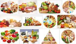 Nhanh chóng cải thiện ung thư phế quản bằng chế độ dinh dưỡng hợp lý